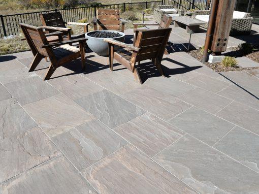 Saddlehorn Sandstone