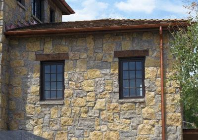 Siena Limestone 0023
