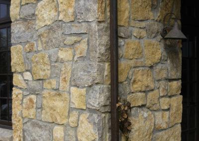 Siena Limestone 00241