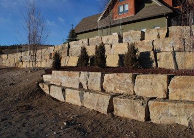 Stillwater boulders 0096