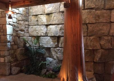 Stillwater boulders 1156