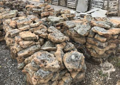 Discount Montana Moss Rock 1113