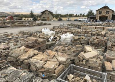 Select Stone yard 0785 (2)