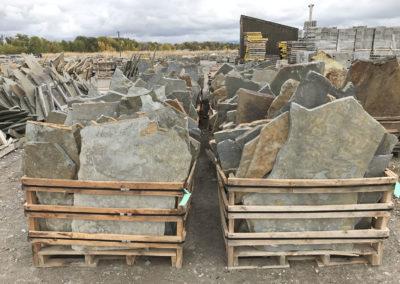 Select Stone yard 1130