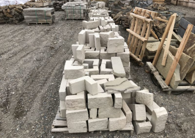 Wilkeson gutted quoins 1115