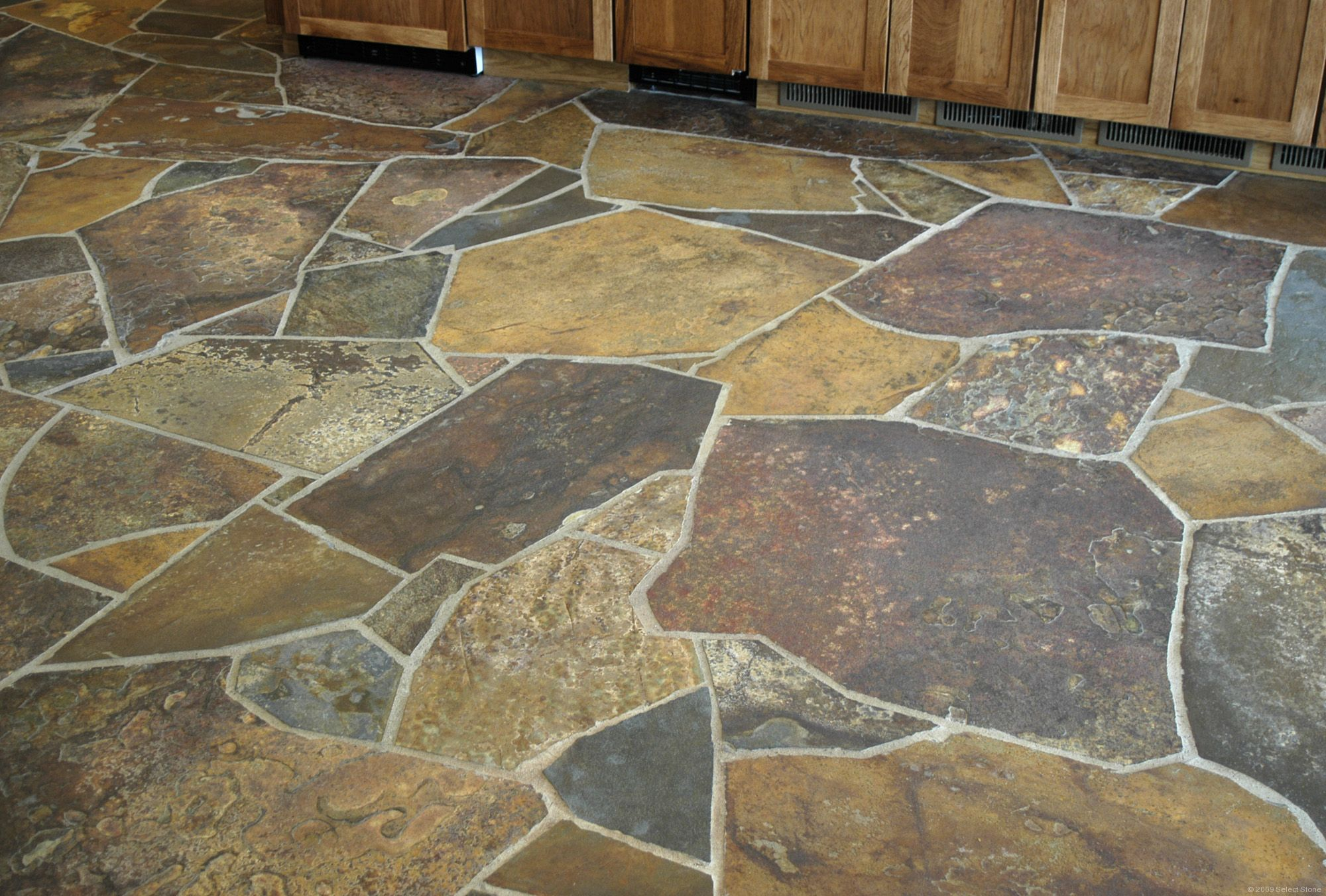 Prichard Flagstone 2227